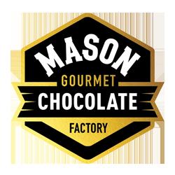 mason-chocolate