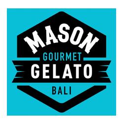 mason-gelato