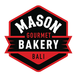 mason-gourmet